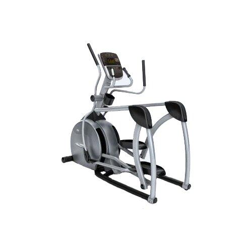 Эллиптический тренажер Vision Fitness S60