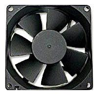 Titan Система охлаждения для корпуса Titan TFD-8025M12B