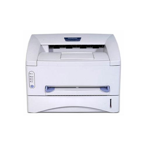pilote brother laser printer hl 1450