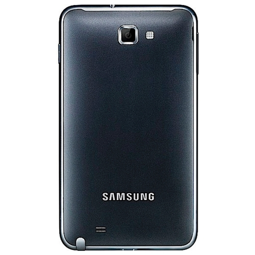Смартфон Samsung Galaxy Note GT-N7000