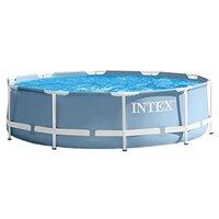 Бассейн Intex Prism Frame 28710