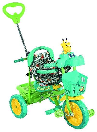 Трехколесный велосипед JAGUAR MS-0545-1