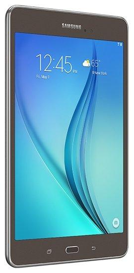 Samsung Galaxy Tab A 8.0 SM-T350 16Gb