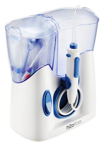 H2OFloss hf-8 Premium