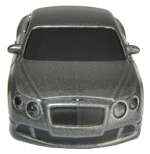 Autodrive Bentley Continental GT