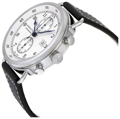 Стоимость гамильтон часы часа оценщика стоимость