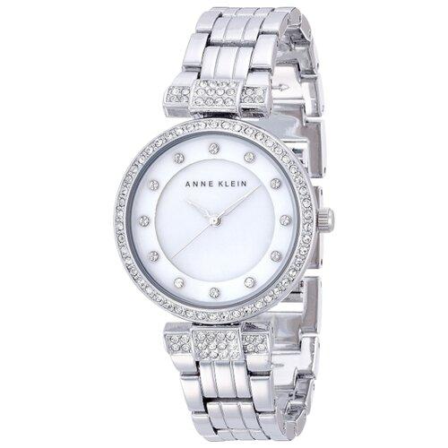 Женские часы Anne Klein 1853MPSV Женские часы Royal London RL-21246-04