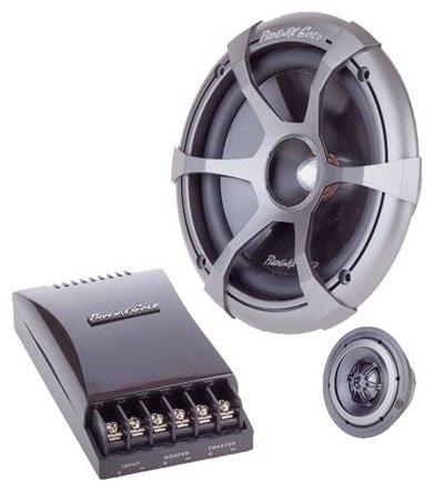 Автомобильная акустика Phoenix Gold Ti65CS