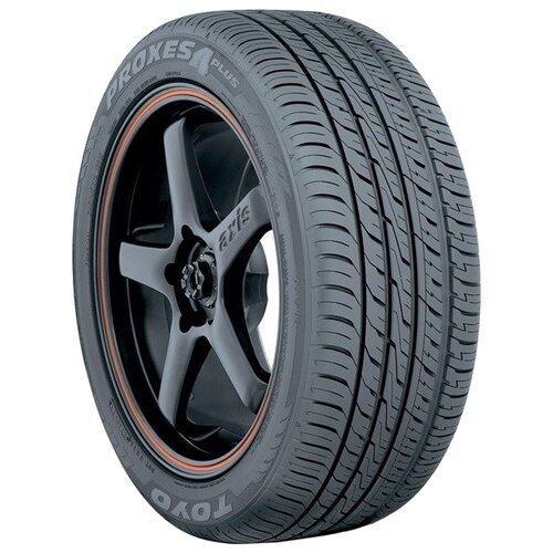 цена на Автомобильная шина Toyo Proxes 4 Plus 225/35 R20 90W всесезонная