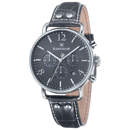 Наручные часы EARNSHAW ES-8001-07Наручные часы<br>