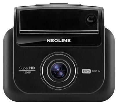 Neoline X-COP 9500  Neoline X-COP 9500