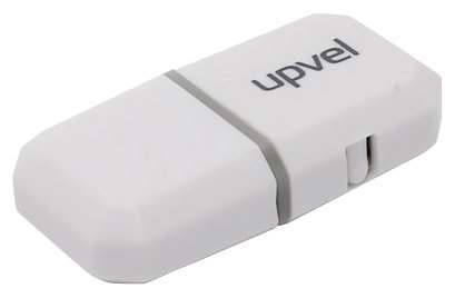 UPVEL UA-371AC