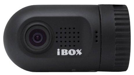 iBOX iBOX GT-770