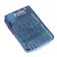 D-link DU-M560