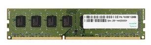 Оперативная память 8 ГБ 1 шт. Apacer DDR3 1600 DIMM 8Gb CL9