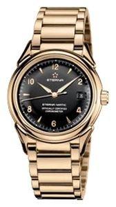 Наручные часы Eterna 8423.69.41.0458