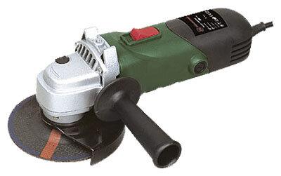 УШМ Hammer USM 850