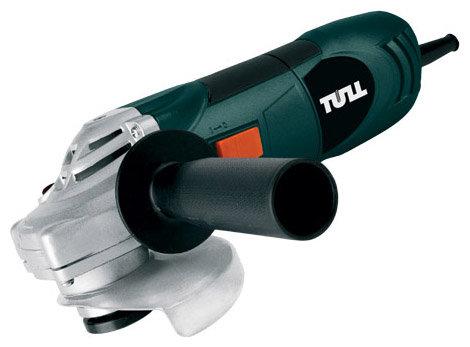УШМ Tull TL-7710, 630 Вт, 125 мм