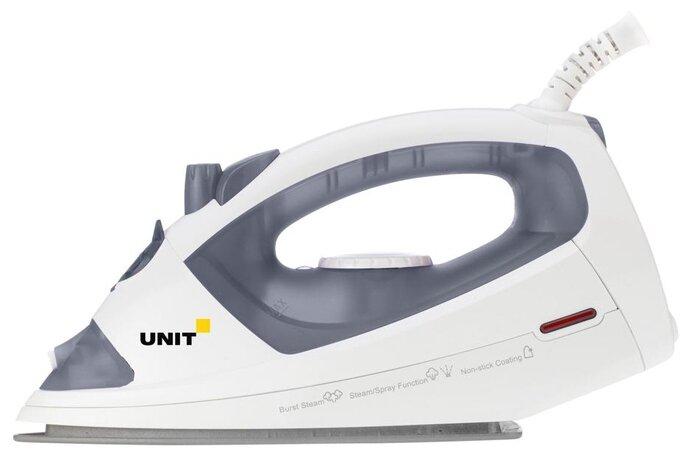 Утюг UNIT USI-191