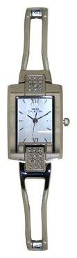 Наручные часы Swiss Collection 6083ST-2M