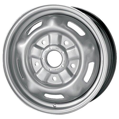 Колесный диск Trebl 9597 5.5x16/5x160 D65.1 ET56 Silver