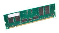 Оперативная память 256 МБ 1 шт. Lenovo 33L3115