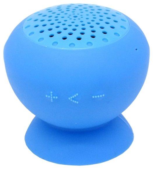 Колонка AUZER AS-M5 Blue