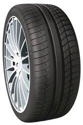 Летняя шина Cooper Zeon CS-Sport 205/40 R17 84W арт.5170297 - фото 1