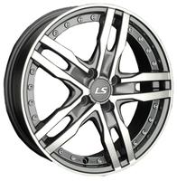 Колесный диск LS Wheels LS356