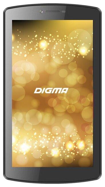 Digma Plane 7502 4G