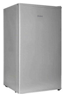 Холодильник AVEX RF 90 S