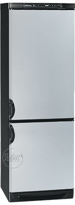 Холодильник Electrolux ER 8497 BX