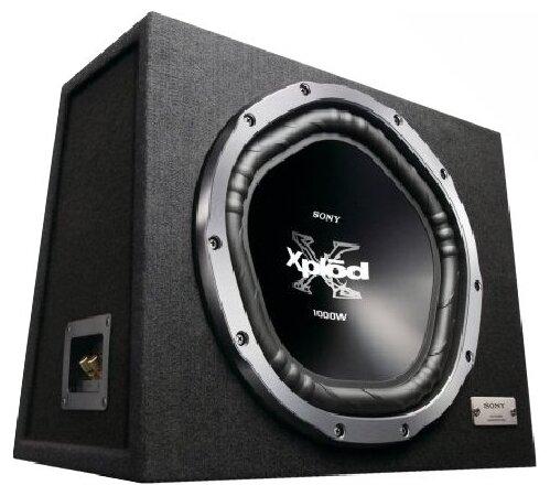 Sony XS-GTX121LC