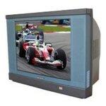 Телевизор Sitronics STV-2932