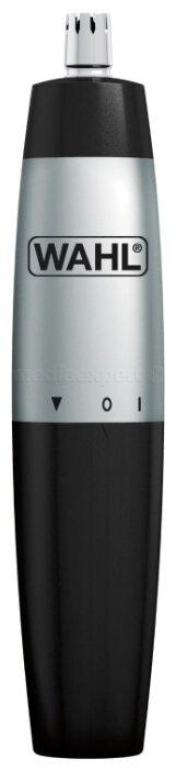 Wahl Машинка для стрижки в носу и ушах Wahl 5642-135
