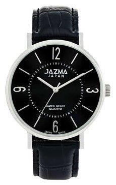 Наручные часы Jaz-ma J11U744LS
