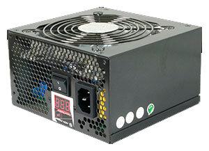 Блок питания SIRTEC HPC-560-A12C 560W