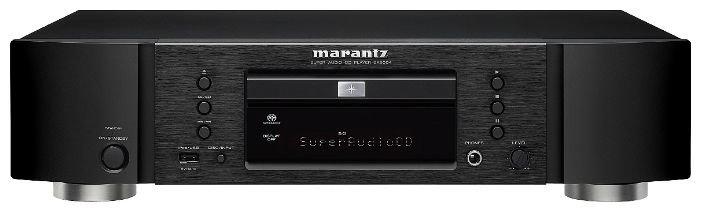 Marantz SA8004