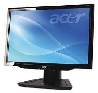 Acer X202W 64x