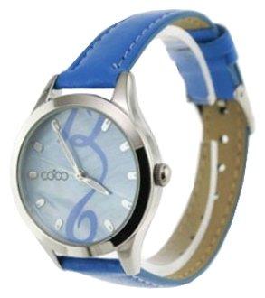 Наручные часы Cooc WC03376-4