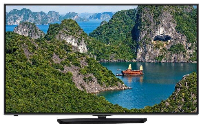 телевизор SUPRA STV-LC55ST990UL00