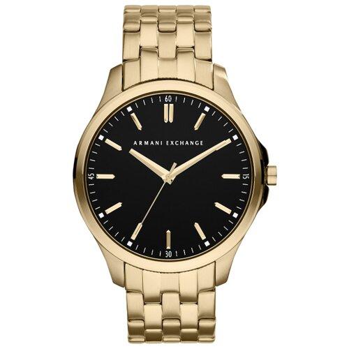 Наручные часы ARMANI EXCHANGE AX2145 цена 2017