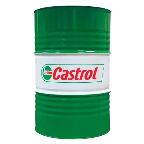 цена на Моторное масло Castrol Vecton Long Drain 10W-40 E6/E9 208 л
