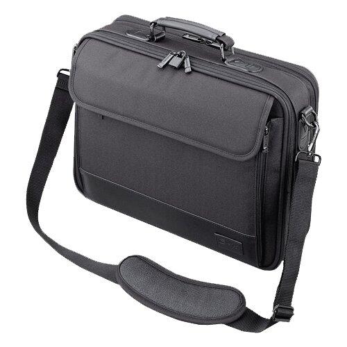 Фото - Сумка Sumdex Bantam Plus (PON-112) черный сумка sumdex impulse notebook