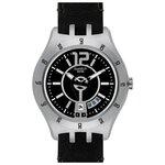 Наручные часы Swatch YTS400