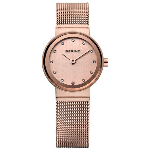 цена Наручные часы BERING 10122-366 онлайн в 2017 году