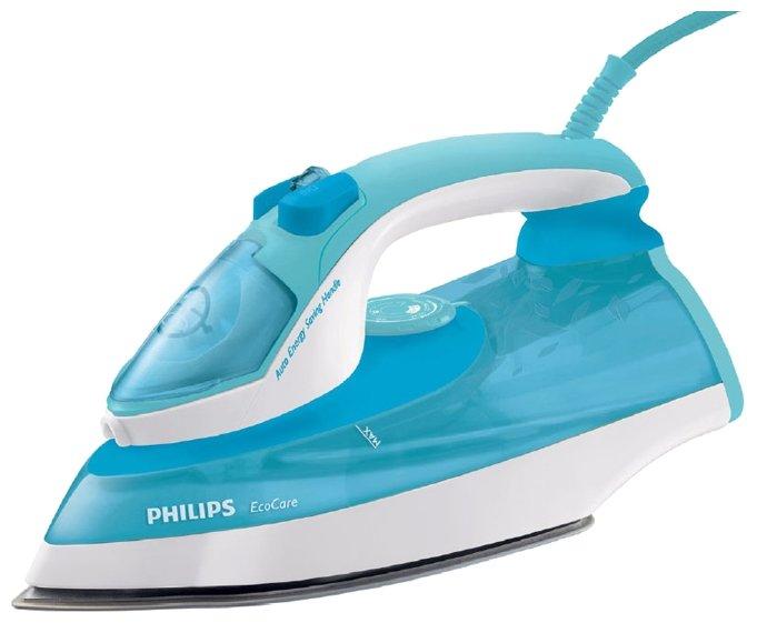 Утюг Philips GC3730/02 EcoCare