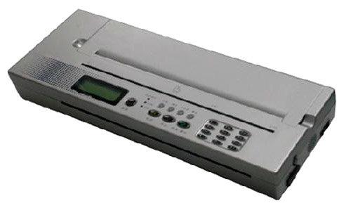 Факс Ericsson F775G
