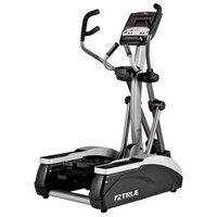 Эллиптический тренажер True Fitness M50