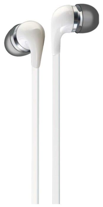 InterStep Ceramic One Earphones
